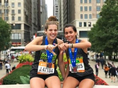 chicago-marathon-darby-drenzek-.jpg