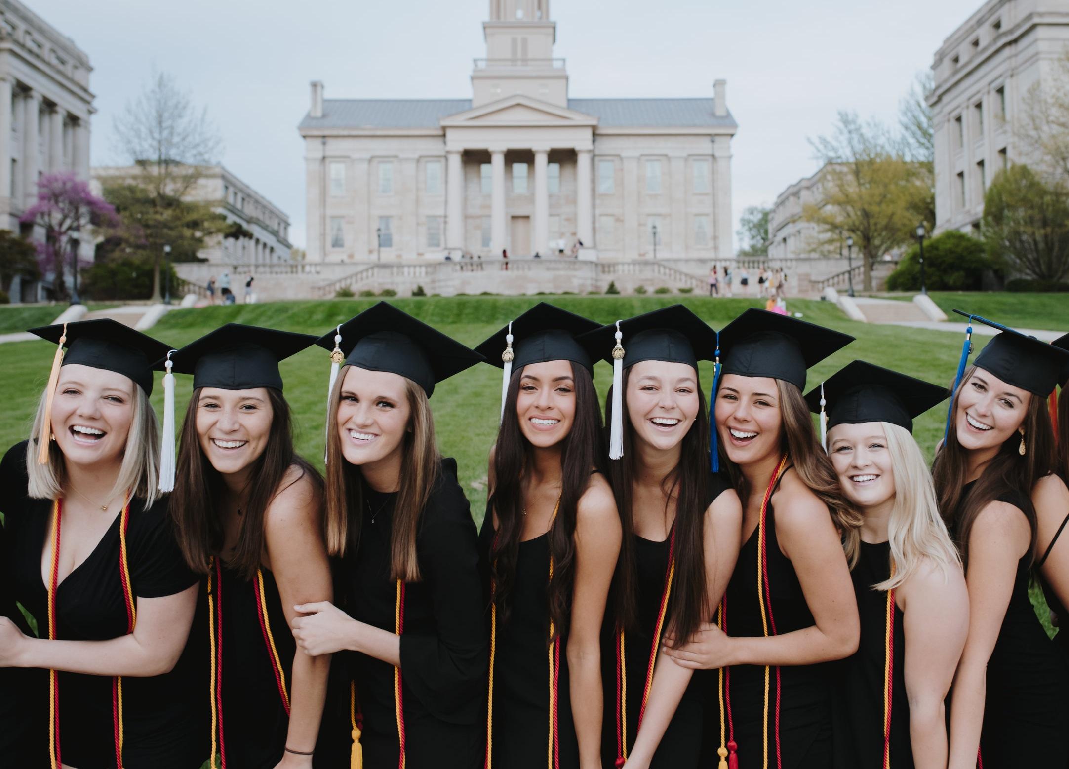 university-of-iowa-graduation-cap-gown.jpg