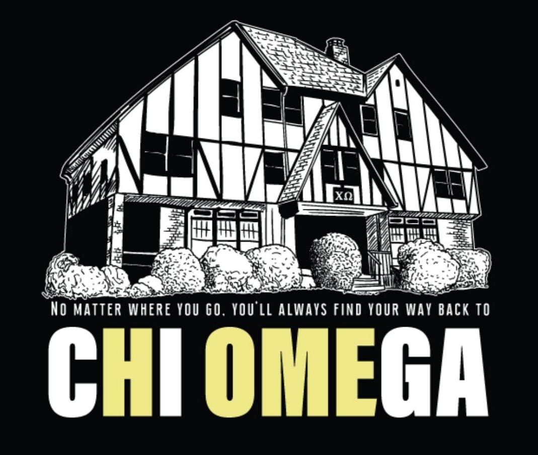 804-iowa-ave-centennial-chi-omega-home.jpg