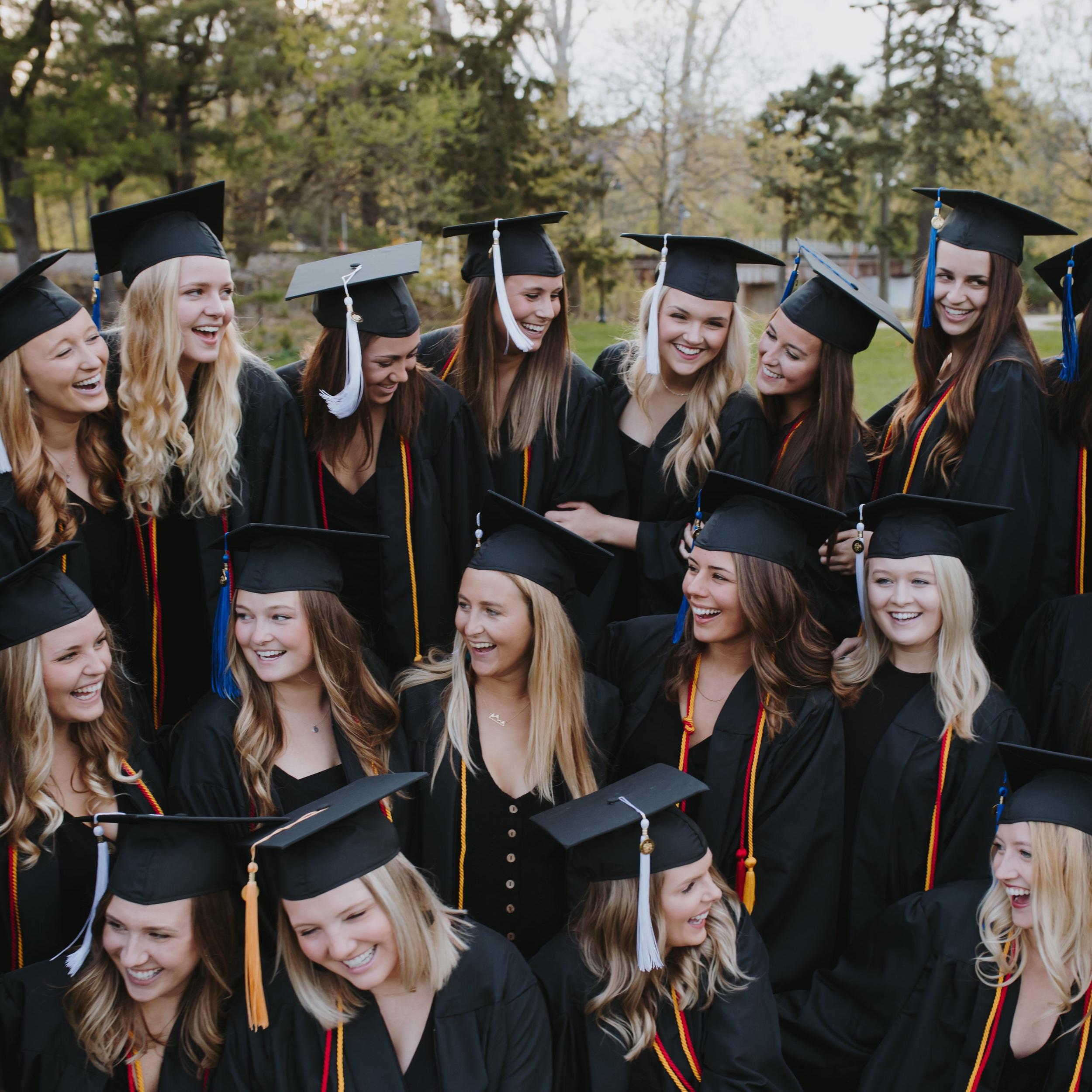 sorority-graduation-photos.jpg