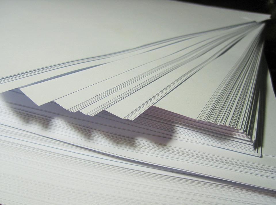 paper. print vs digital.jpg