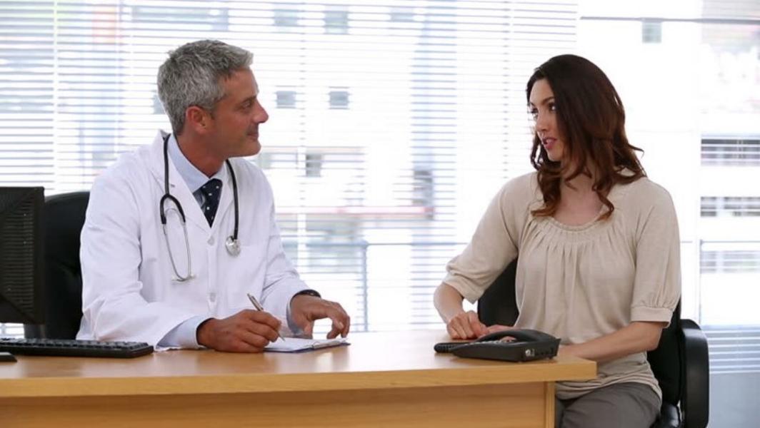 doctor patient.jpg