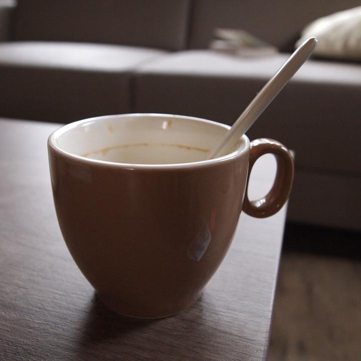 cup-705127_960_720.jpg
