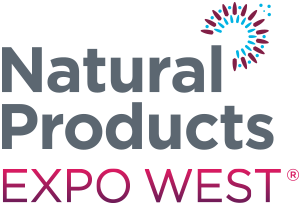 expo west logo.png