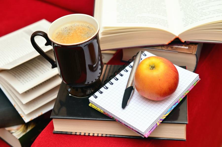 apple and book.jpg