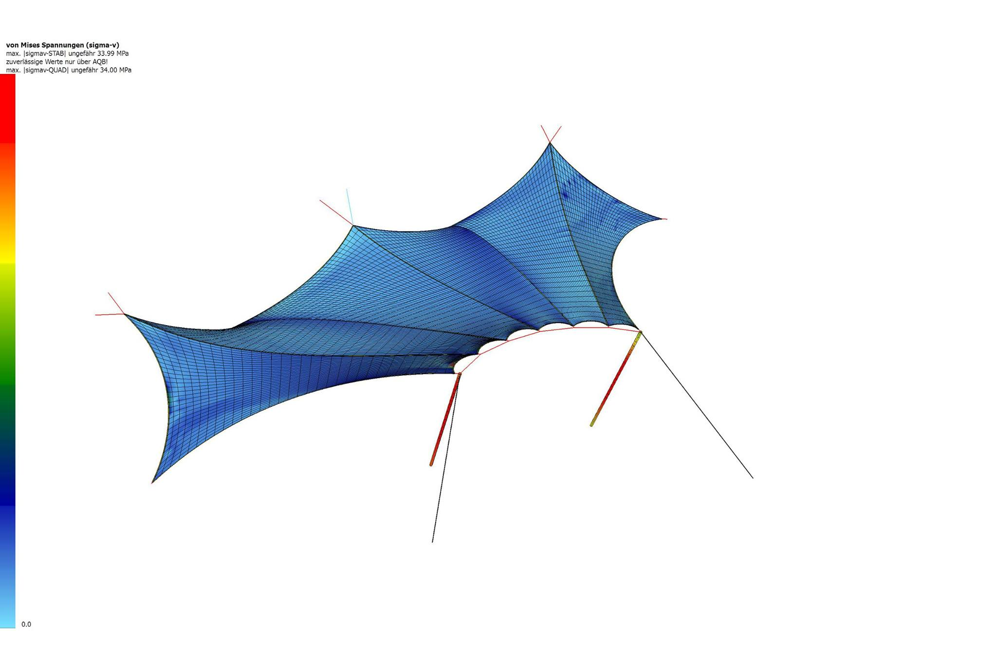 Image: Tensile Evolution & St.ructure Engineering
