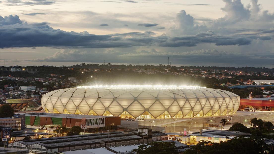 Image Source: http://www.gmp-architekten.com/projects/arena-da-amazonia.html