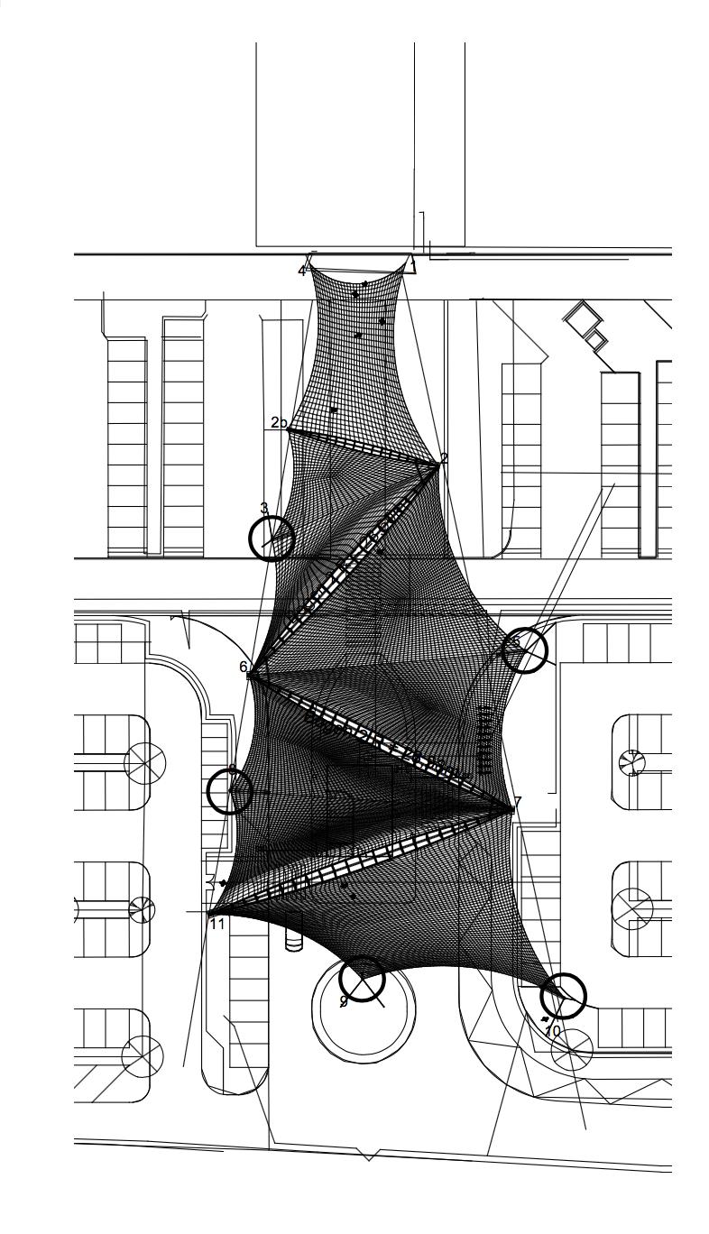Image Source: Tensile Evolution