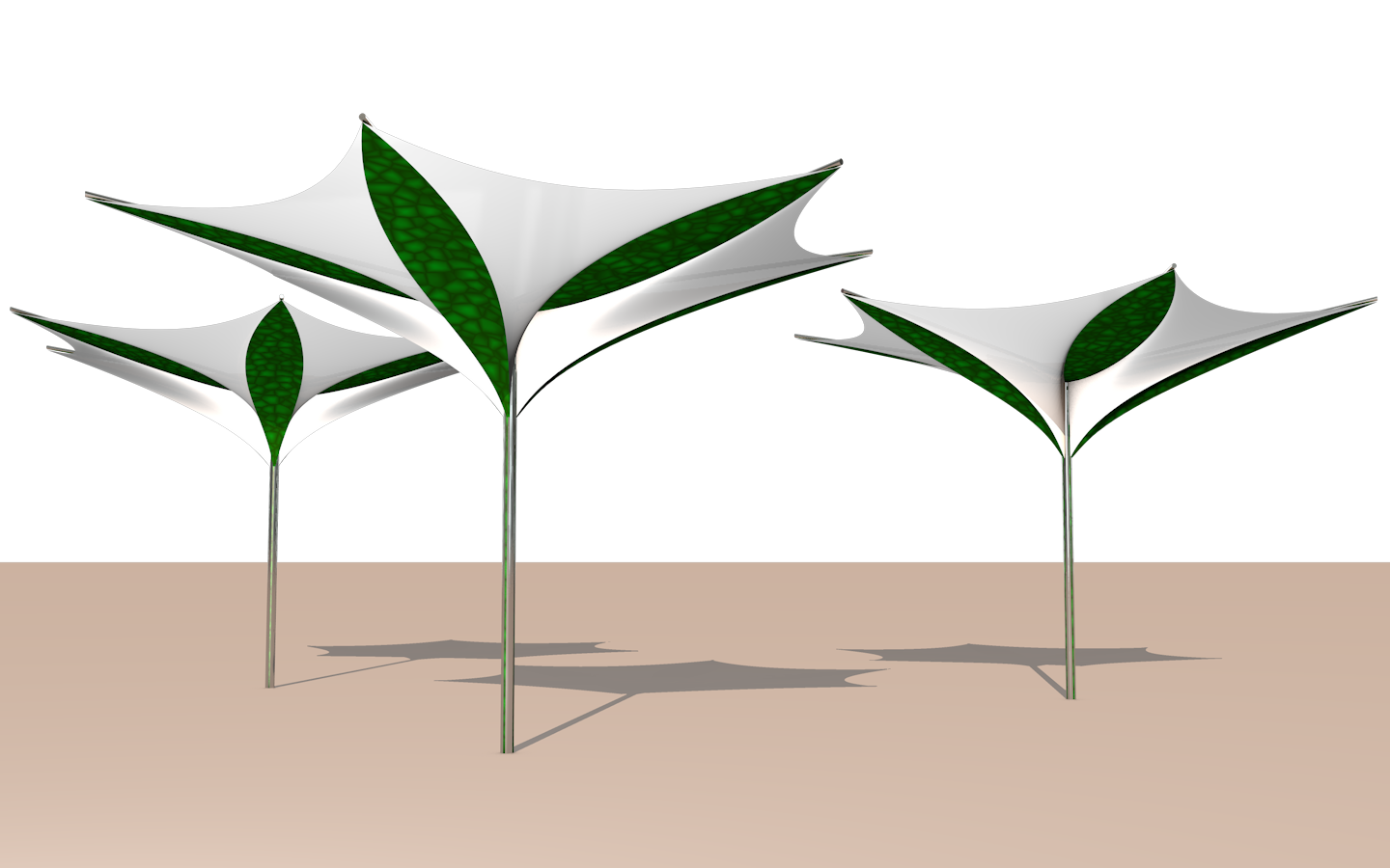 Image Source: Tensile Evolution