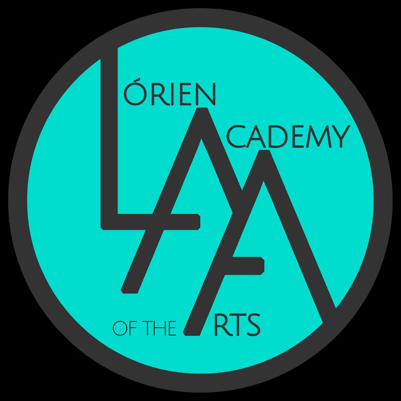 Lorien Logo - 1800x1800.png
