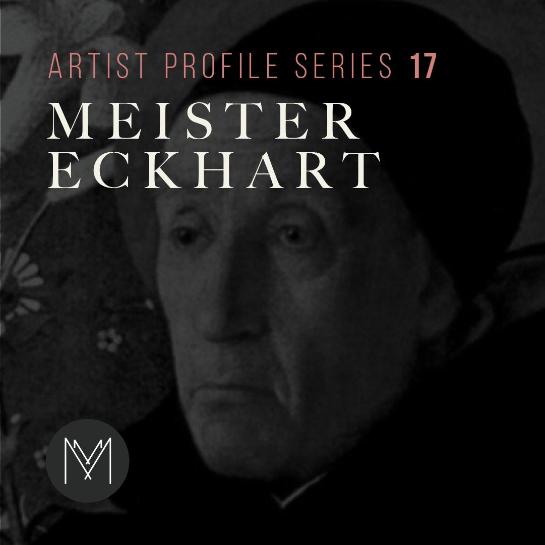 eckhart (1).png