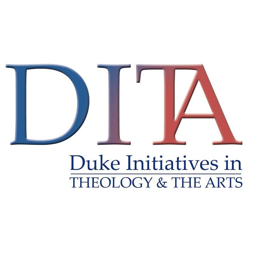 DITA logo Square.jpg