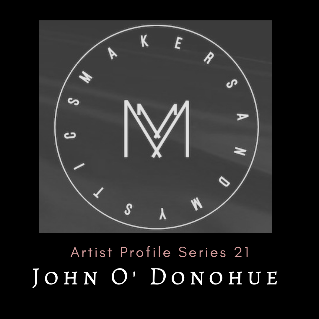 Artist Profile Series 21 (1).png