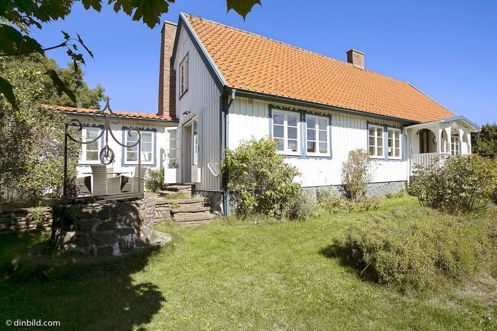 2.Huset med tarass.jpg