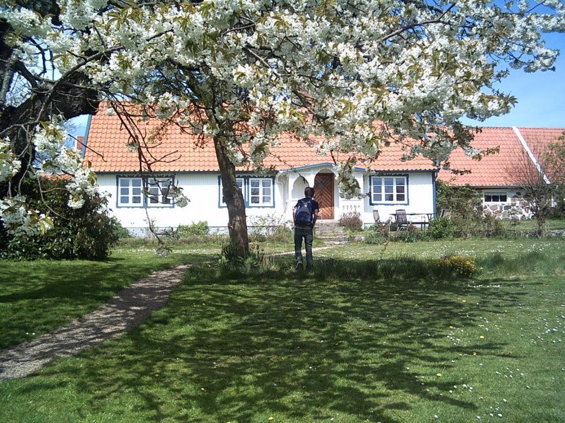 1.Huset.jpg