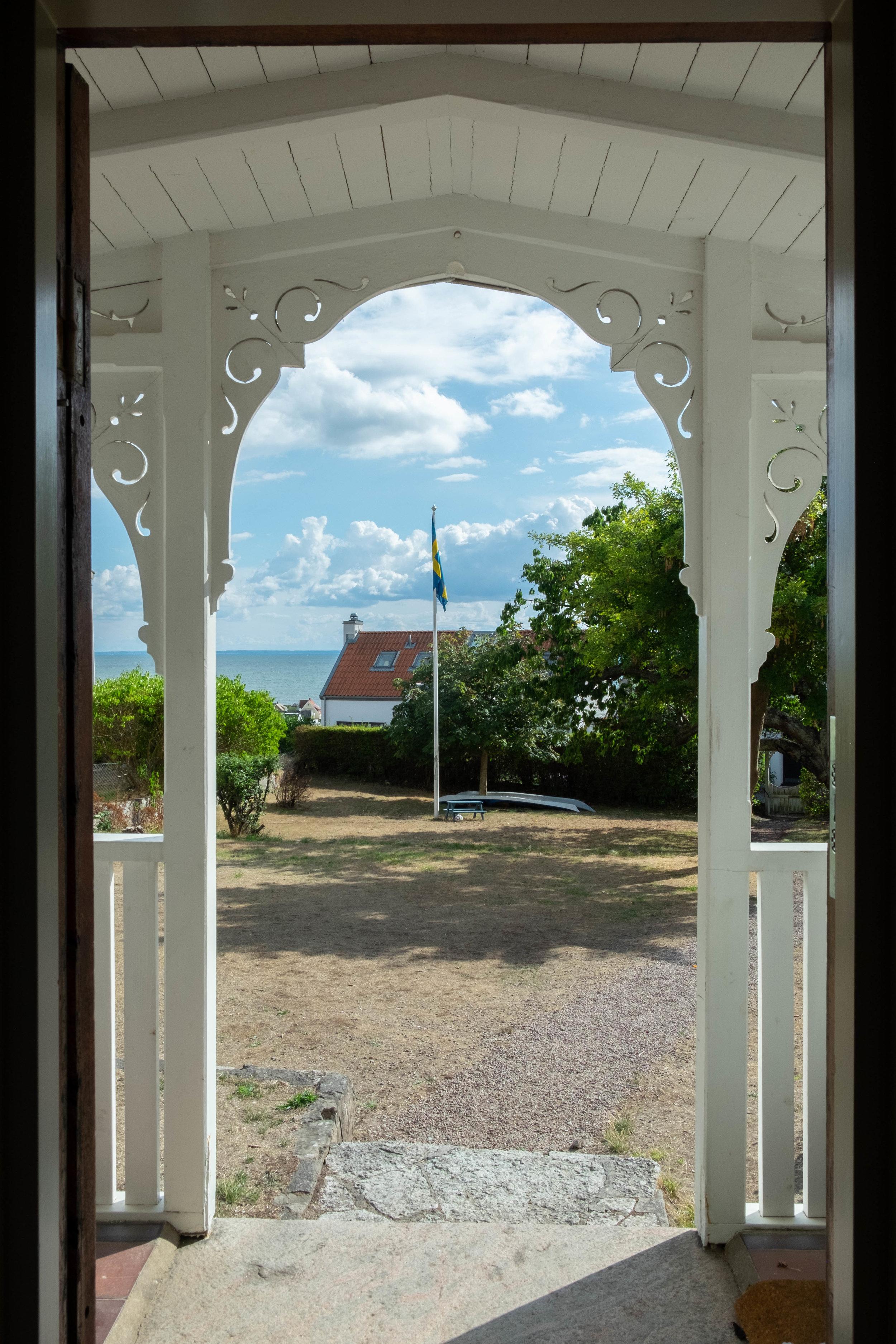 utsikt från ingången.jpg