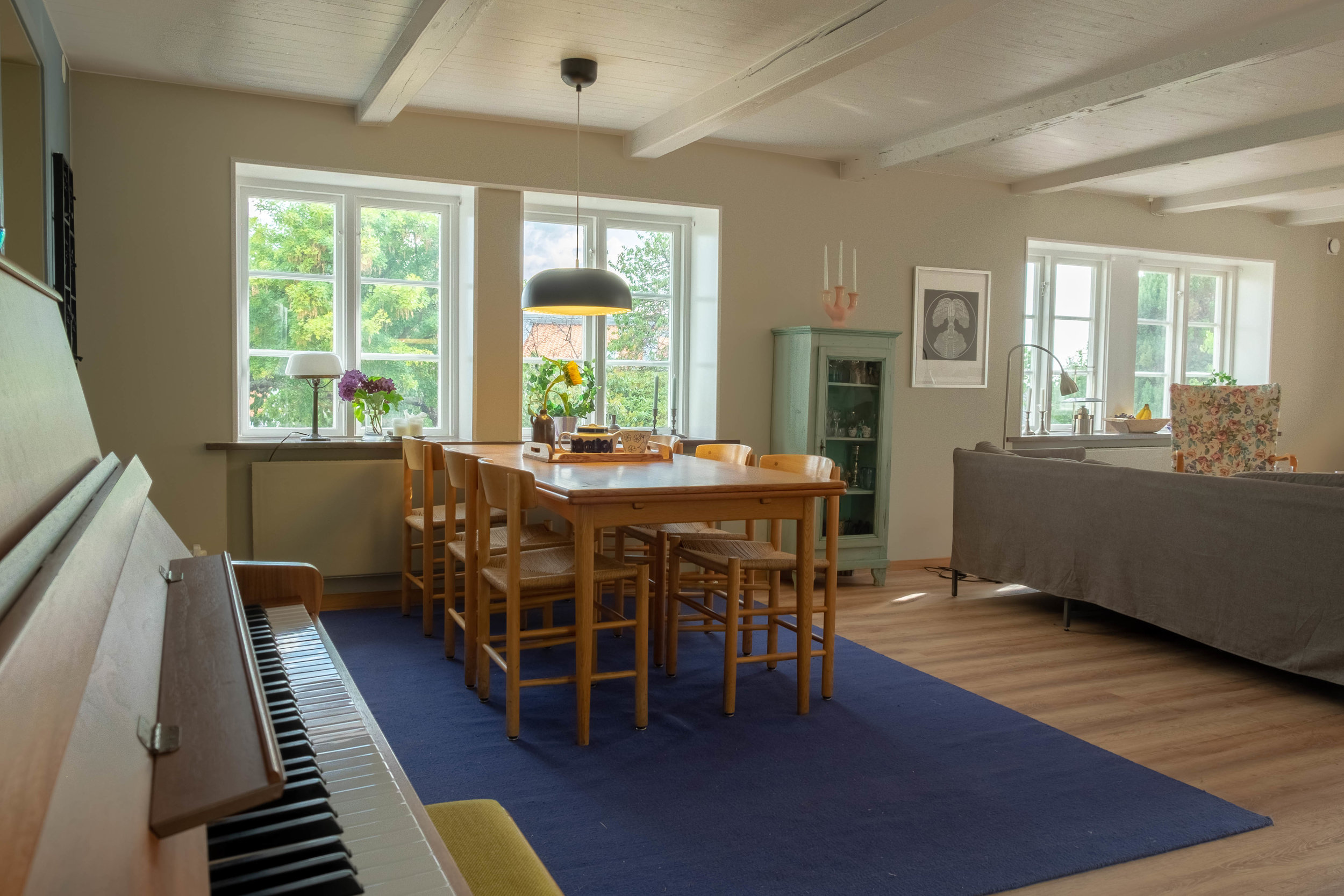 vardagsrummet sett från sovrum 2.jpg
