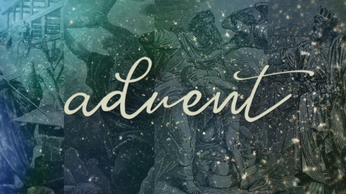 ADVENT2017_COVENANTS.jpg