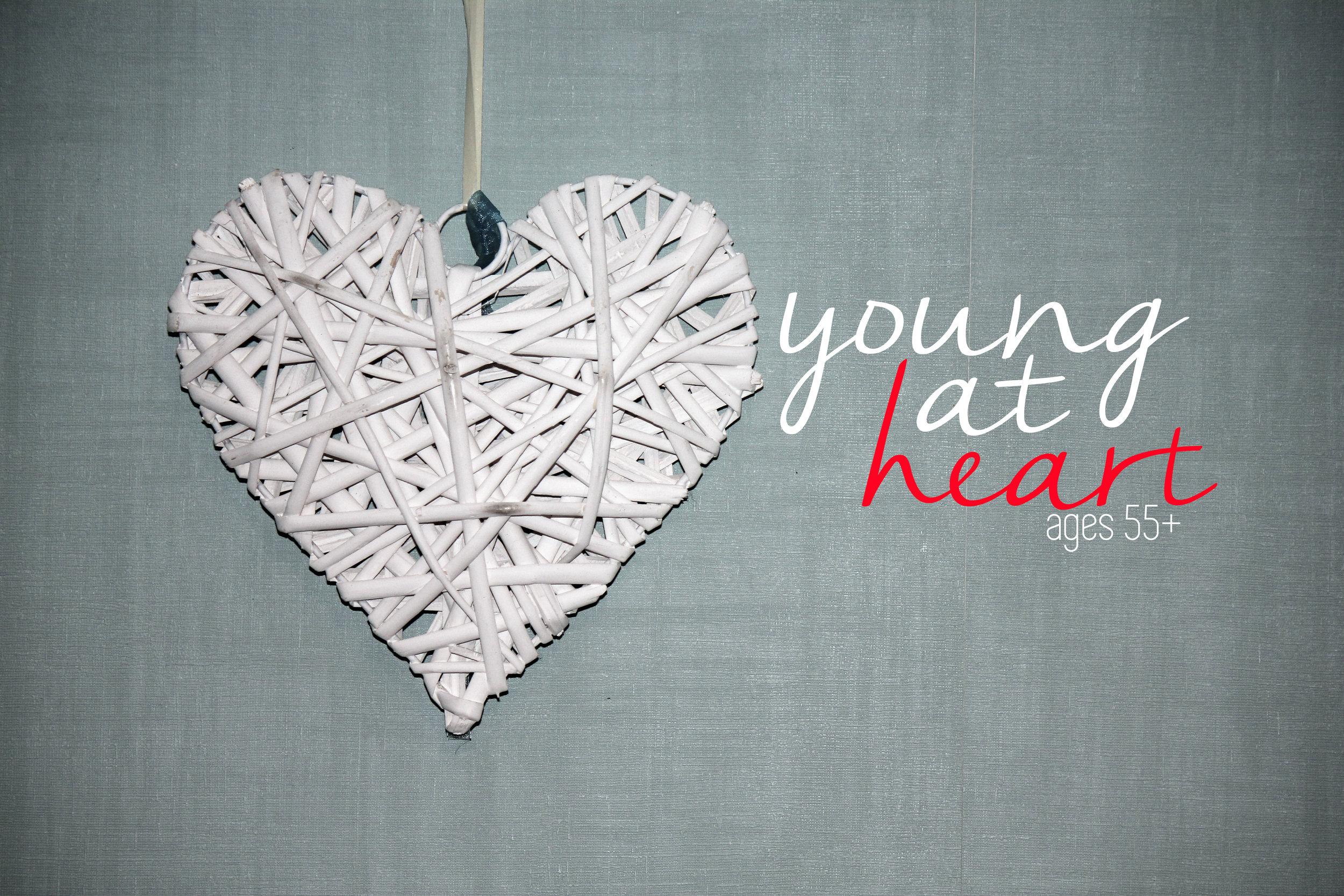 young@heart.jpg