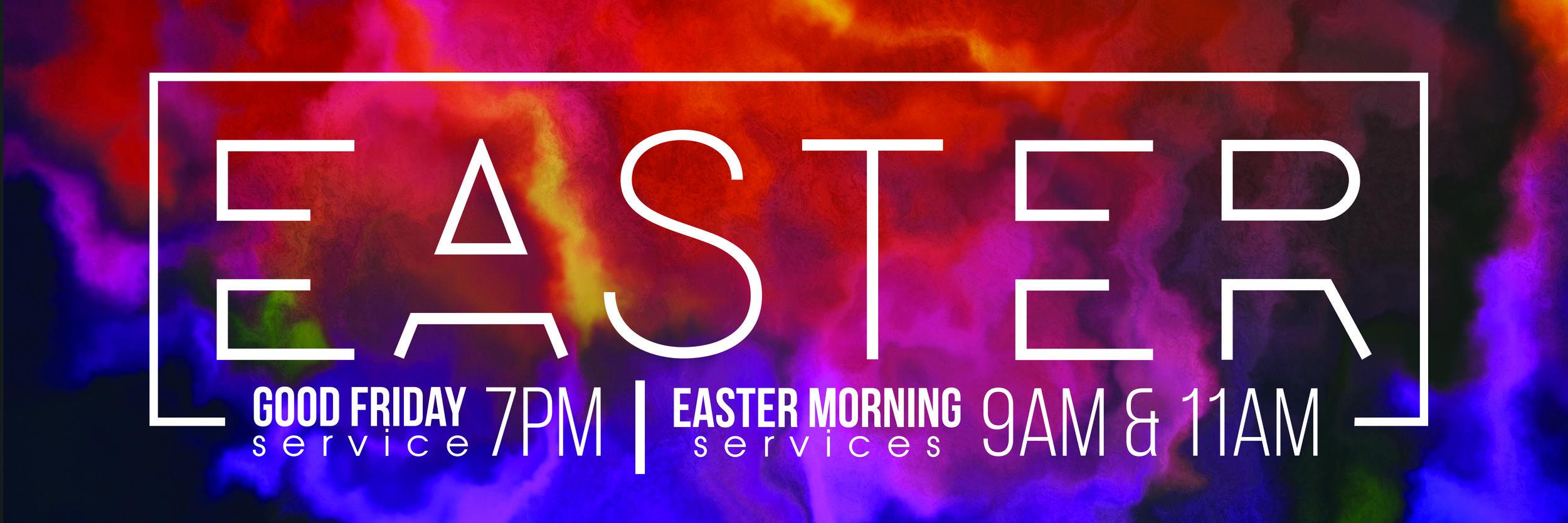 Easter2019_Facebook_BANNER.jpg
