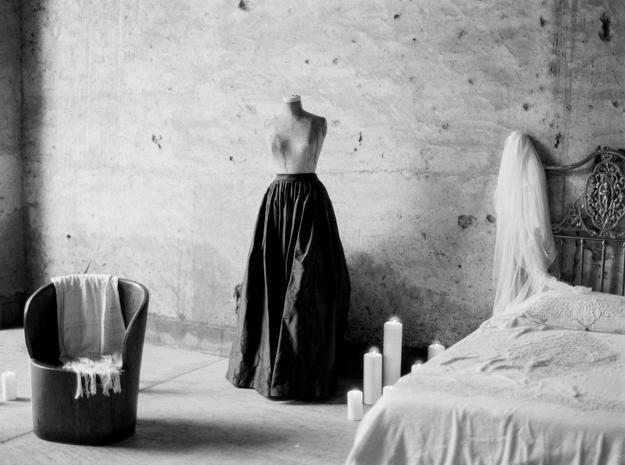 boudoir-12