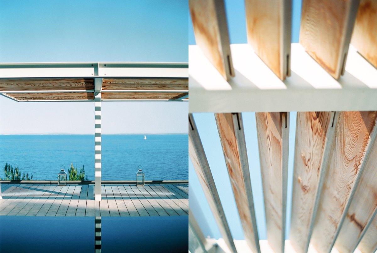 Villa Atlantis Ibiza