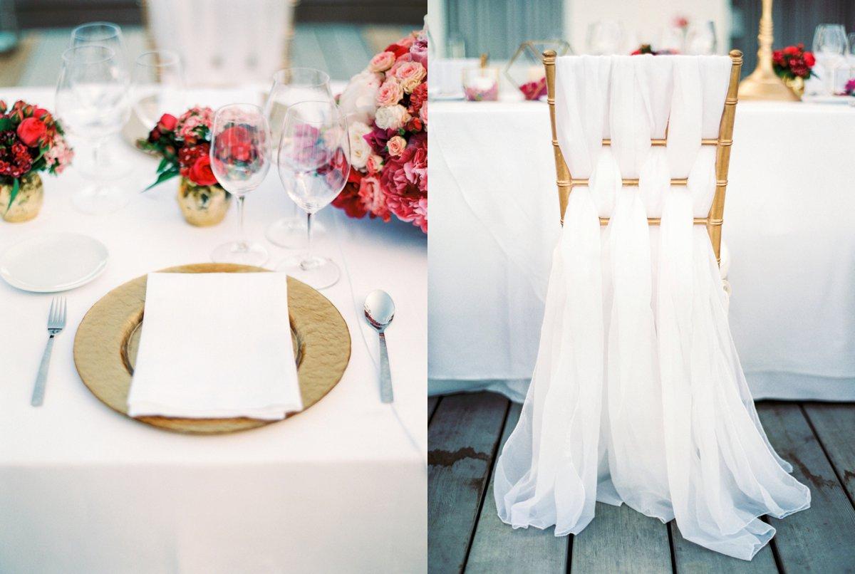 Wedding Styling Ibiza