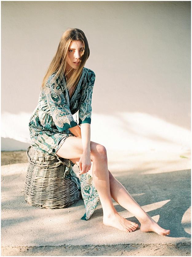 Fashion Photography Ibiza