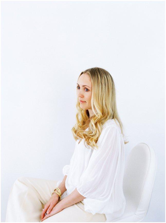 Top Ibiza Wedding Planner Gemma Bowman