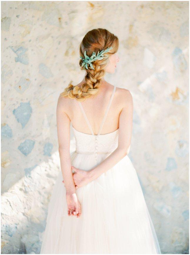 IslaandSmith_WeddingPlanner6.jpg