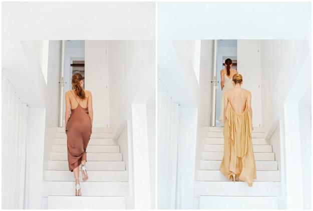 FineArt_Ibiza_wedding_Photographer7.jpg