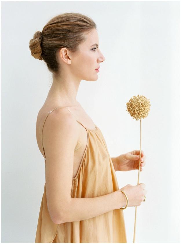 Modern bridesmaid silk dresses.jpg