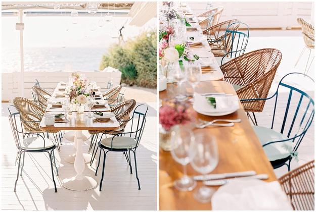 Summer Ibiza Wedding ECC Beach31.jpg