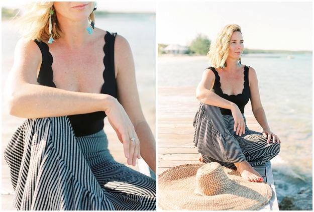 Harbour Island Fashion Marysia Swimwear