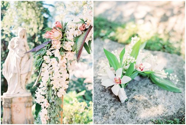 Portofino_Italy_Wedding_Bride19.jpg