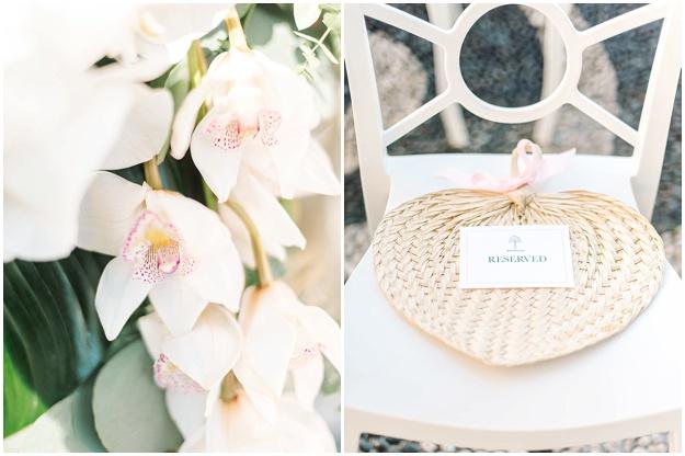 Portofino_Italy_Wedding_LosAndgeles_Couple