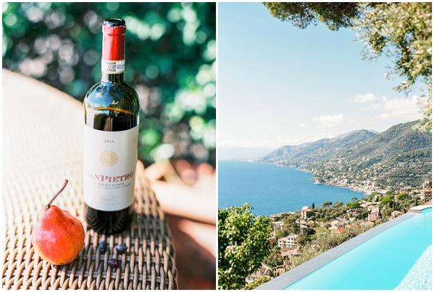 Portofino_Italy_Wine