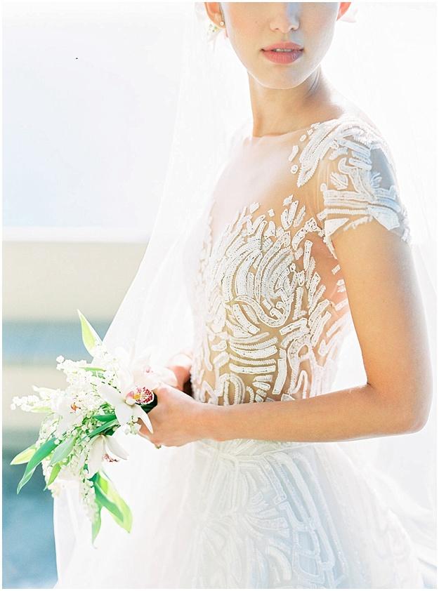 Portofino_Italy_Wedding_Bride3.jpg