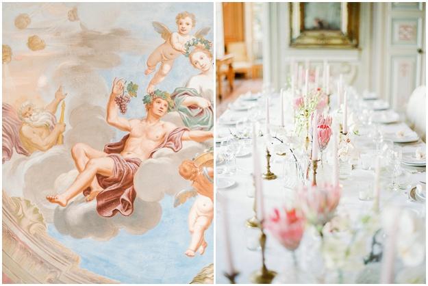 Portofino_Italy_Wedding_Bride8.jpg