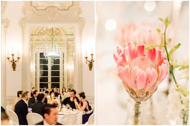 Portofino_Italy_Wedding_Bride13.jpg
