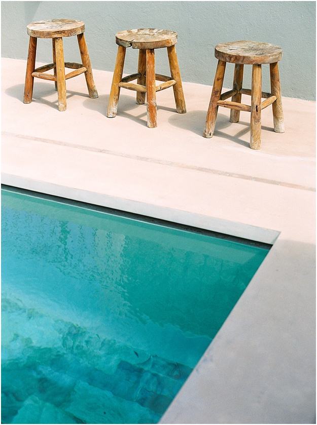 The Giri Residence Ibiza Hotel