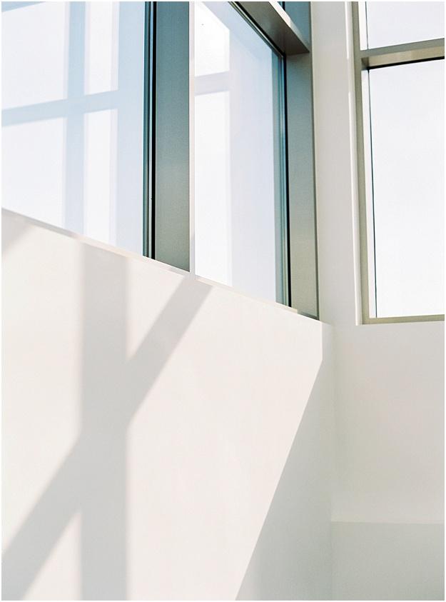 David Leppan Villa Art Collector Ibiza