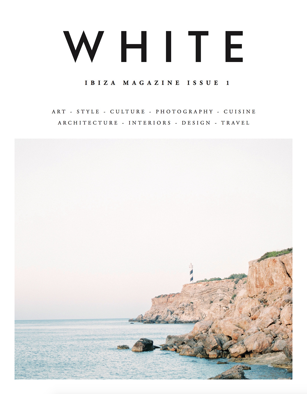 white-ibiza-magazine-issue-1-cover-3.jpg