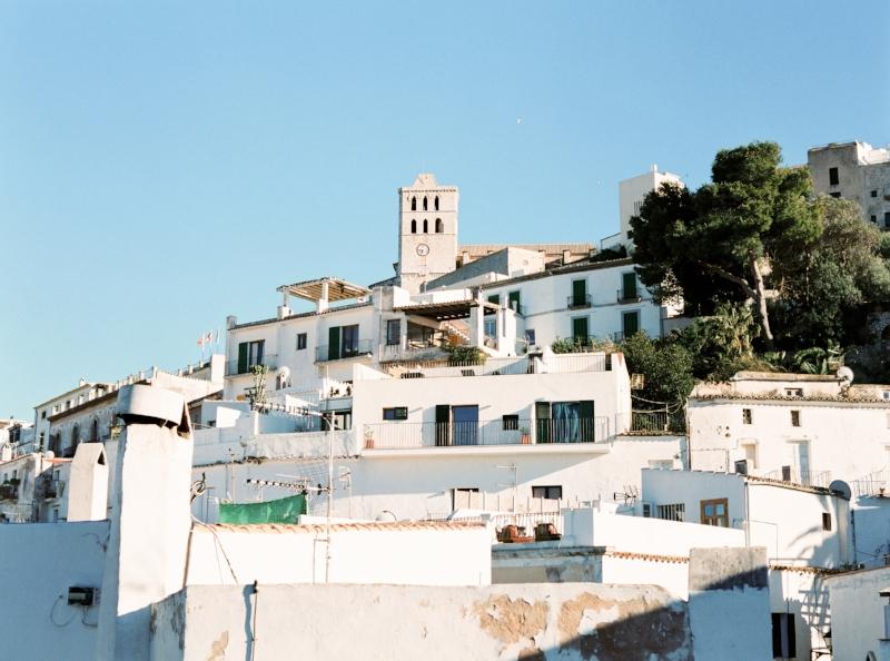 Formentera_Ibiza-128.jpg