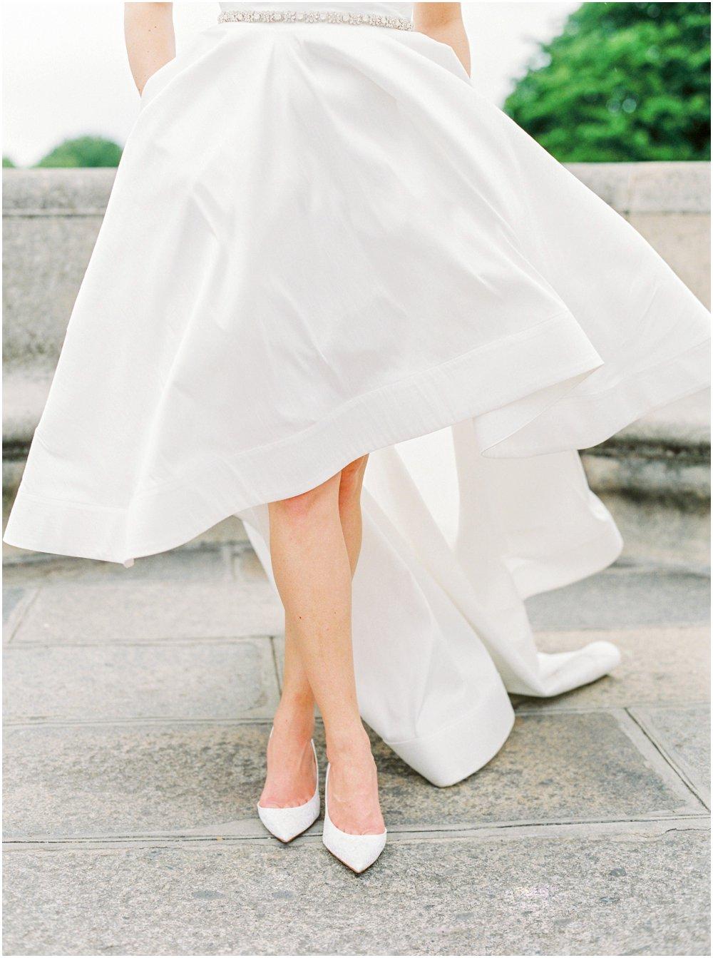Ritz_Paris_Wedding_RealCouple17.jpg