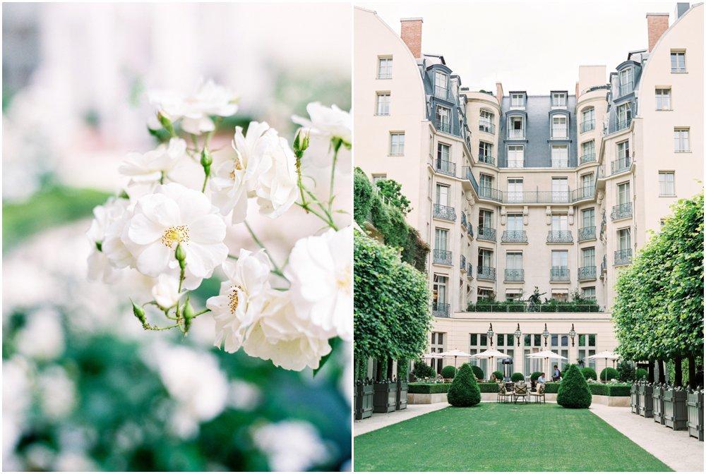 Ritz_Paris_Wedding_RealCouple33.jpg