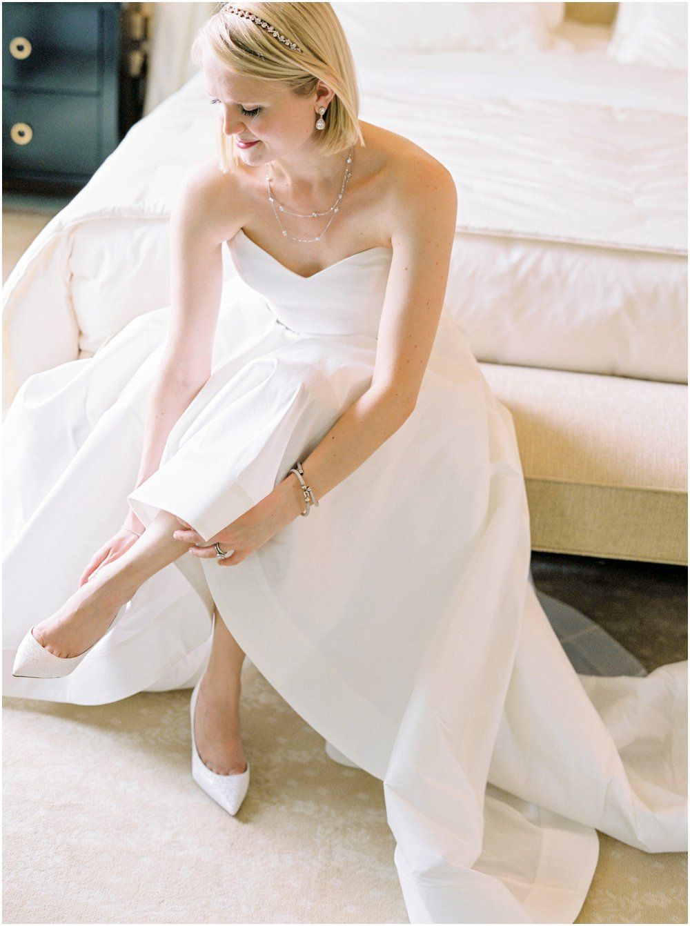 Ritz_Paris_Wedding_RealCouple25.jpg