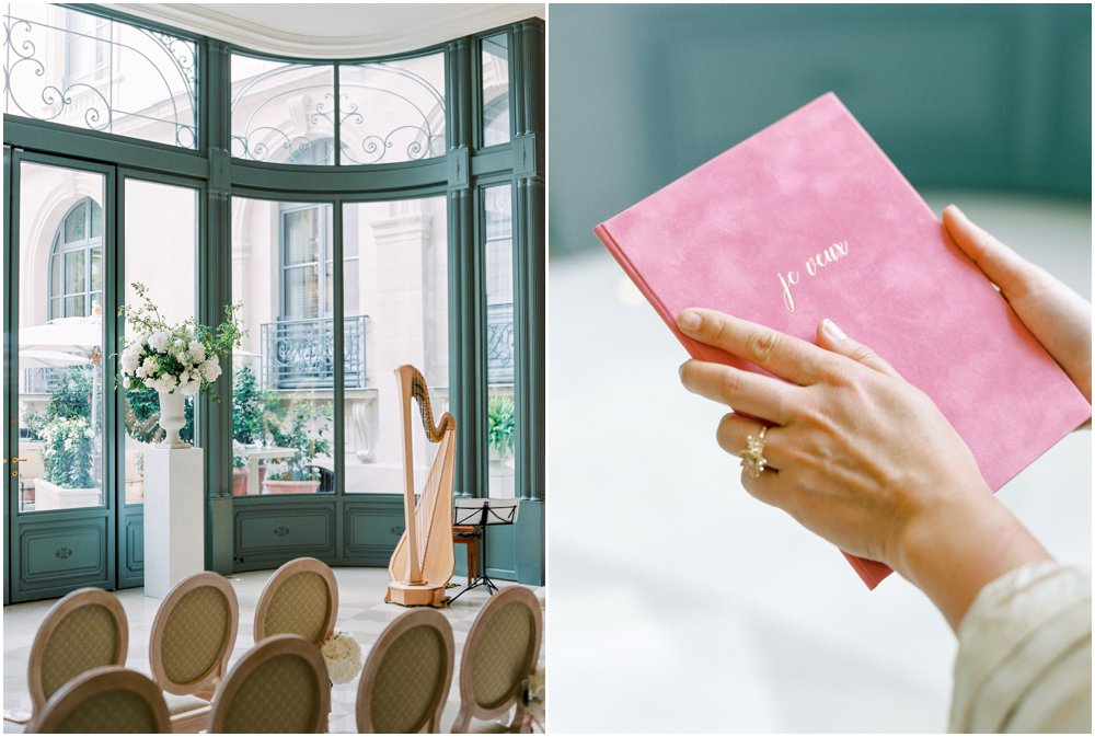 Ritz_Paris_Wedding_RealCouple1.jpg