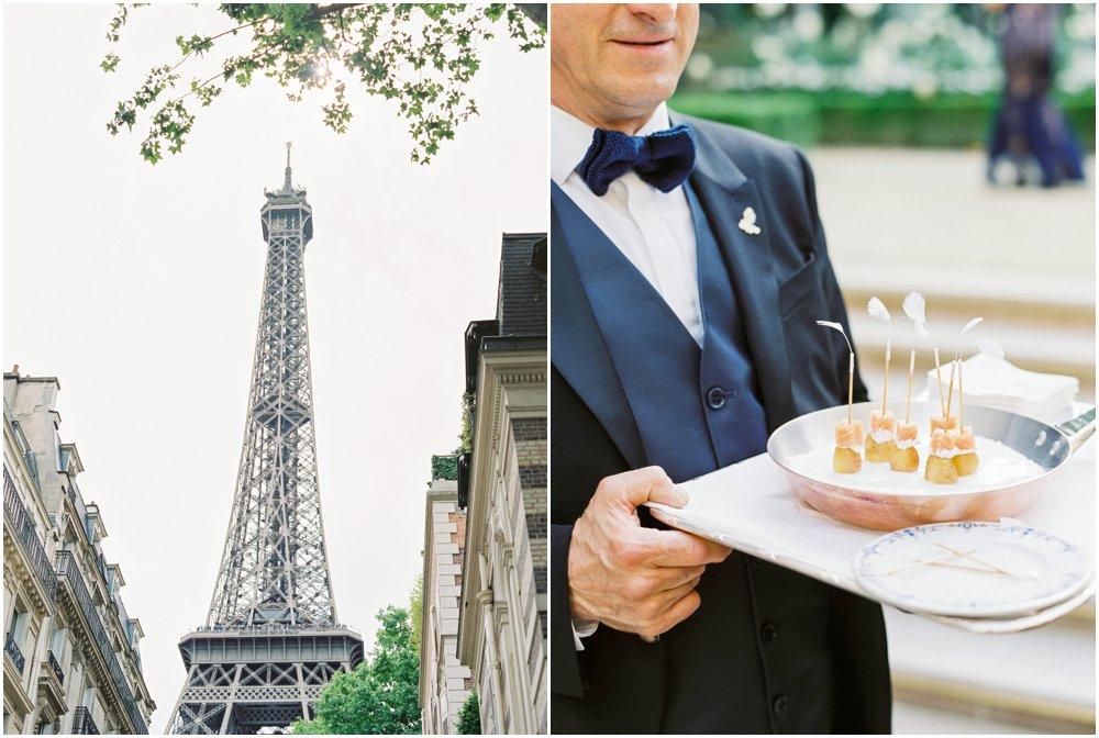 Ritz_Paris_Wedding_RealCouple41.jpg