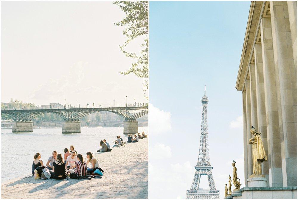 Ritz_Paris_Wedding_RealCouple32.jpg